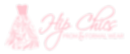 HipChicsPromLogo_PINK2.png