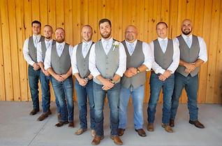 collins wedding.png