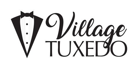 Village-Tuxedo-logoweb