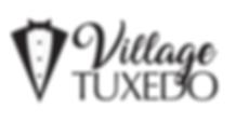 Village Tuxedo