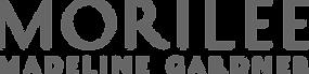 Morilee_Logo_330.png