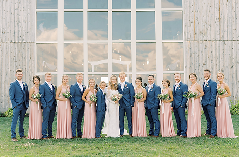 olivia whole wedding party (1) (1).png