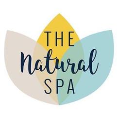 The Natural Spa