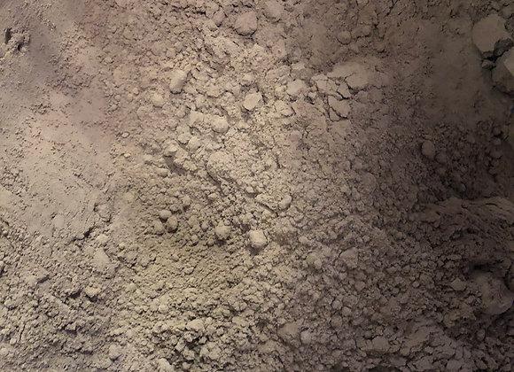 Plastic free organic cocoa powder