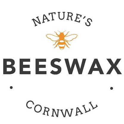 natures-beeswax-logo_edited.jpg