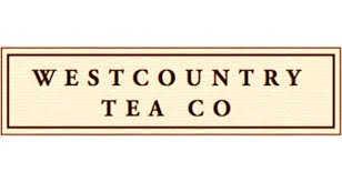 Westcountry tea_edited.jpg