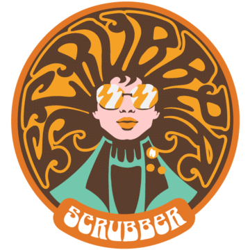 Scrubber_edited.png
