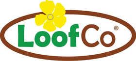 LoofCo-Logo_edited.jpg