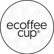 Ecoffee_edited.jpg