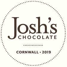 Joshs logo_edited.jpg