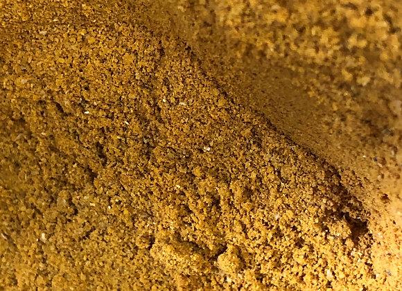 Turmeric - Organic