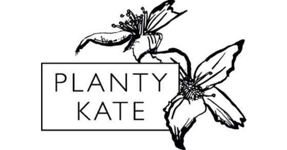 Planty Kate_edited.jpg