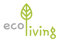 ecoLiving-logo_edited.png