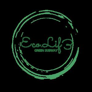 Logo-Eco_edited.png
