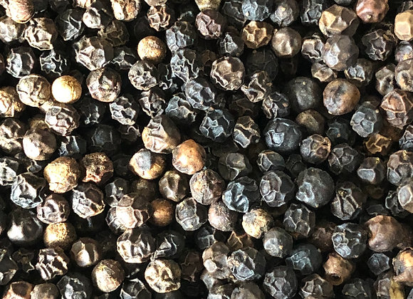 Peppercorns - Organic