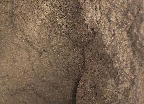Coriander Ground - Organic