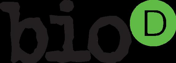 bio-d-logo_edited.png