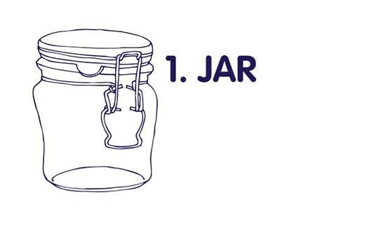 Fill.JPG