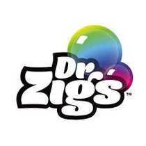 Dr Zigs_edited.jpg