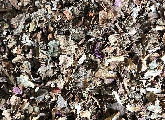 Oregano Leaf - Organic