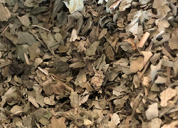 Mixed Herbs - Organic