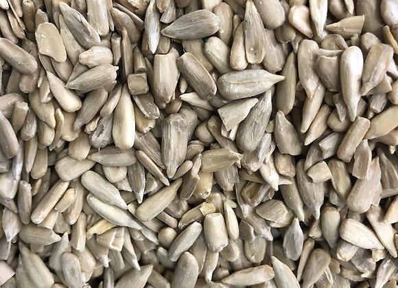 Sunflower Seeds - Organic