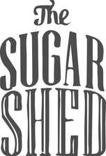 The sugar shed_edited.jpg