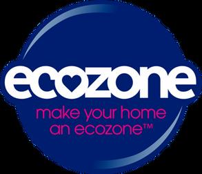 EcoZone_edited.png