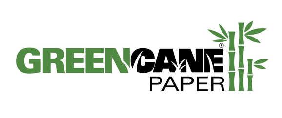 Green cane_edited.jpg