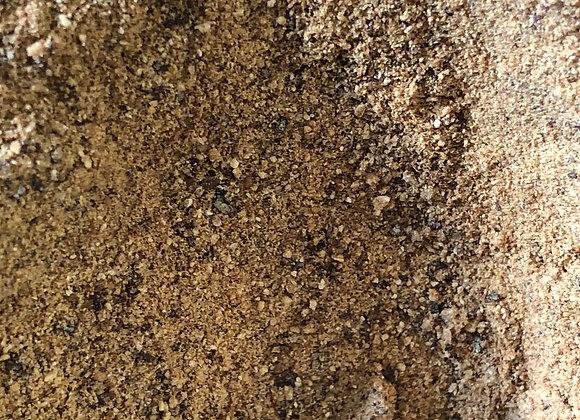 Garam Masala - Organic