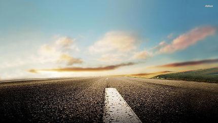 road-wallpaper-20.jpg