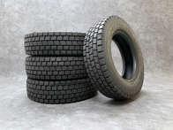 Lkw-Reifen-199.jpg