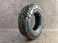 Lkw-Reifen-170.jpg