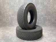 Lkw-Reifen-198.jpg