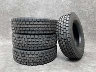 Lkw-Reifen-185.jpg