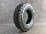Lkw-Reifen-169.jpg