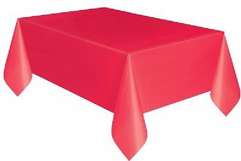 Compact Pkg Tablecovers