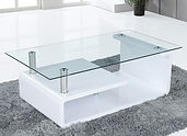 glass-table-top-white-coffee-550x400.jpg