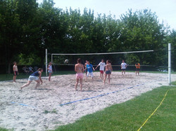 campo_beach