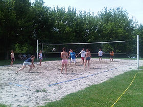 campo_beach.jpg