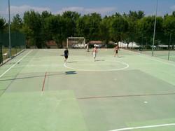 campo_calcetto
