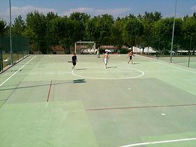 campo_calcetto.jpg