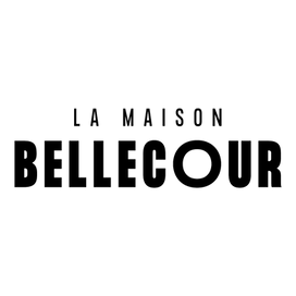 Logo_MB_Noir.png