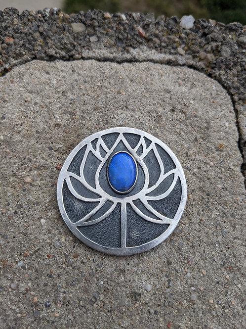 Lotus V3.1