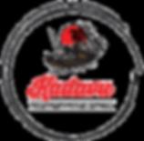 Kadavu-Restaurant-Logo.png