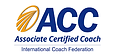 Associated ICF accreditated.png