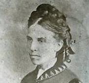 Margaret 1880.jpg
