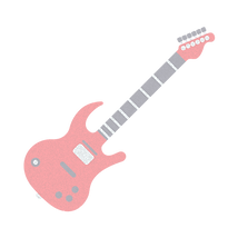 Electric%20Guitar_edited.png