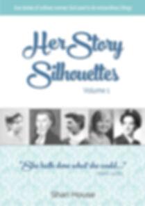 HSS - Front Cover.jpg