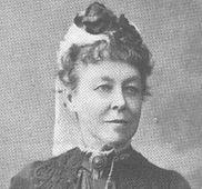 Mrs.-C.H.-Spurgeon.jpeg